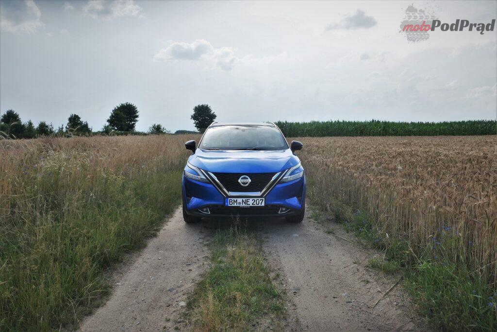 Nissan Qashqai 2021 67 1024x683