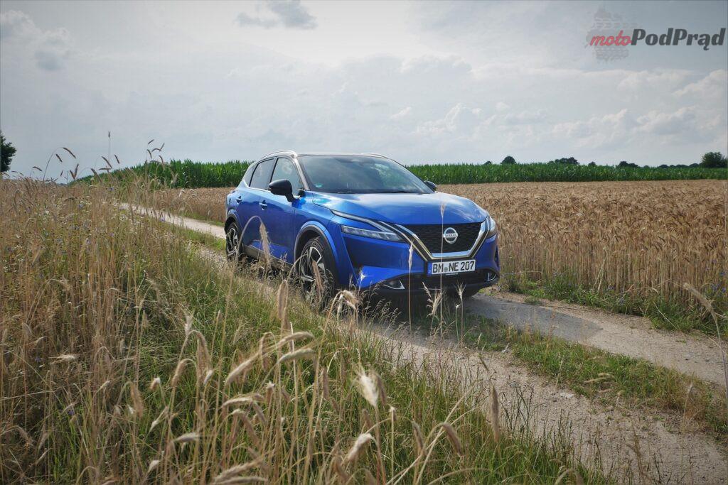Nissan Qashqai 2021 69 1024x683