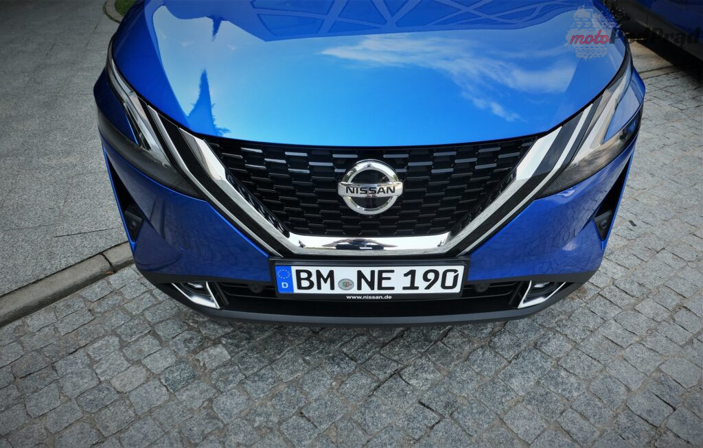 Nissan Qashqai 2021 9 1024x653