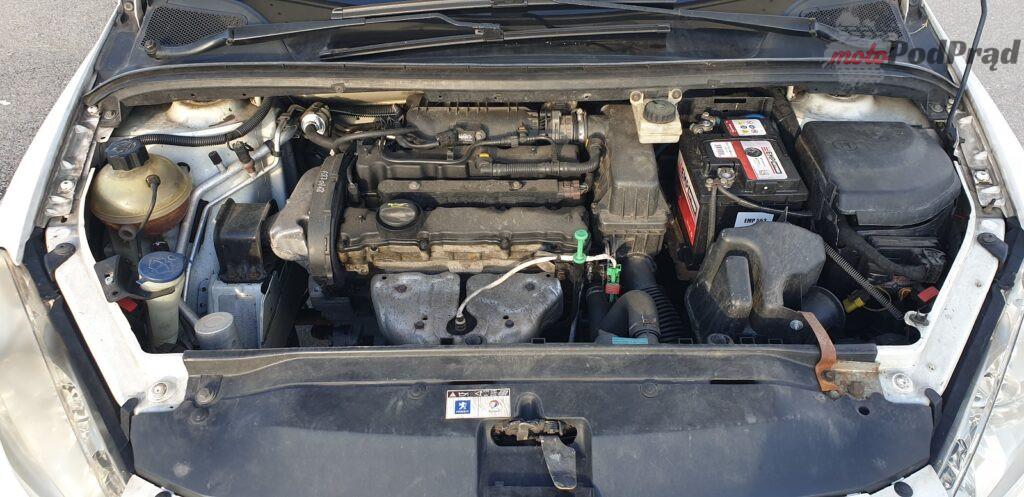 Peugeot 307 kombi 10 1024x497