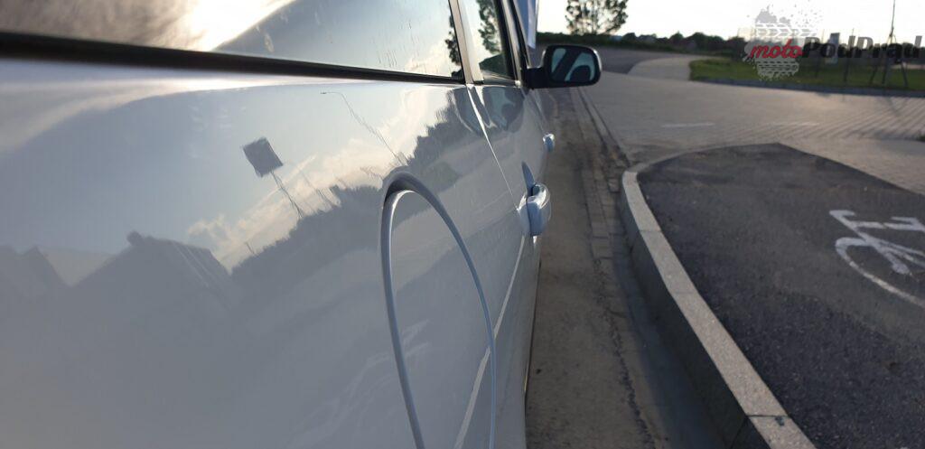 Peugeot 307 kombi 12 1024x497