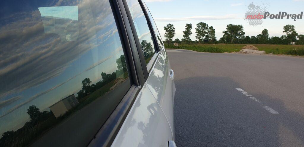Peugeot 307 kombi 13 1024x497