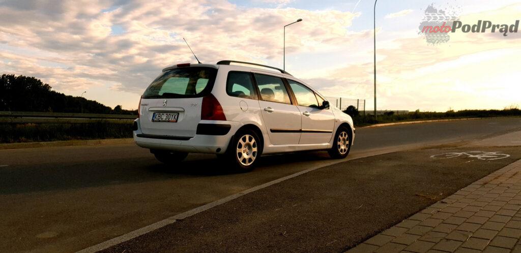 Peugeot 307 kombi 14 1024x498