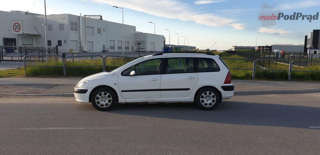 Peugeot 307 kombi 15 1024x498