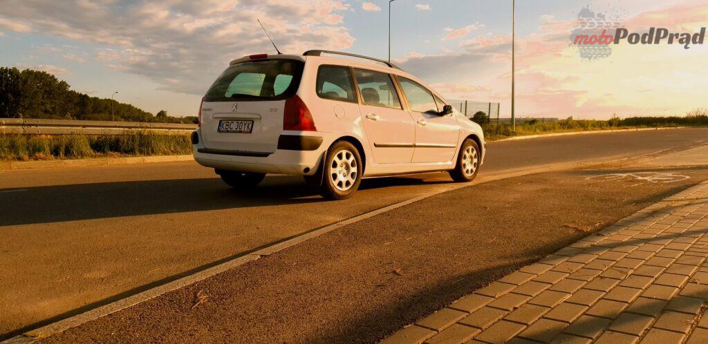 Peugeot 307 kombi 16 1024x498