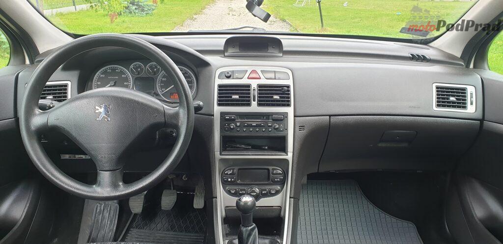 Peugeot 307 kombi 17 1024x498