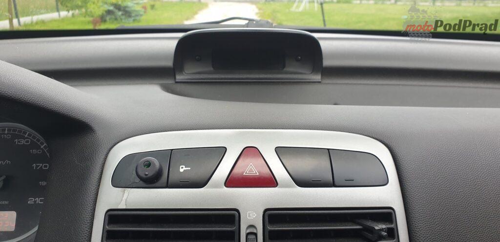 Peugeot 307 kombi 19 1024x497