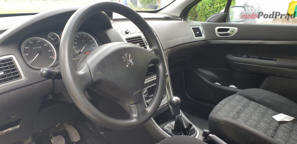 Peugeot 307 kombi 23 1024x498