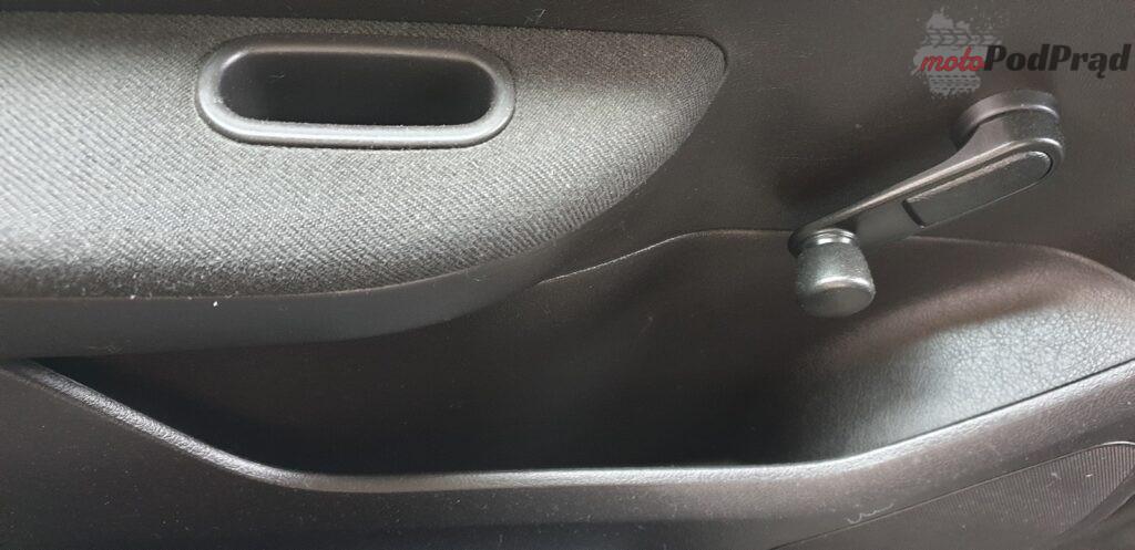 Peugeot 307 kombi 3 1024x497