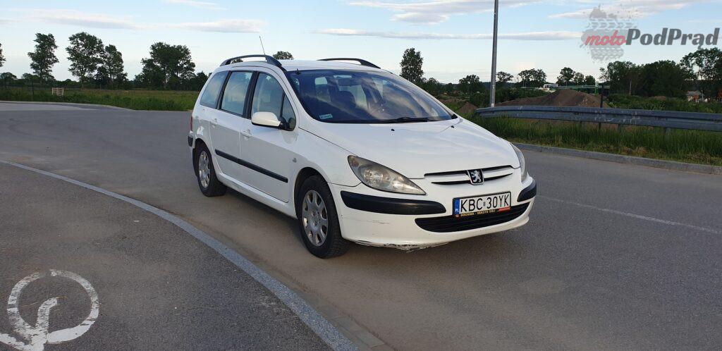 Peugeot 307 kombi 4 1024x498