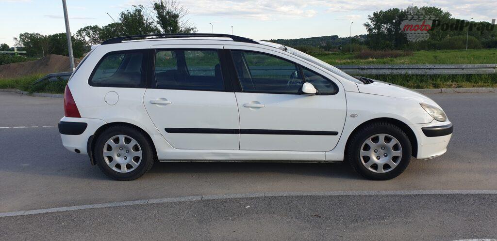 Peugeot 307 kombi 5 1024x498