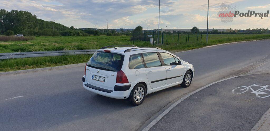 Peugeot 307 kombi 6 1024x498