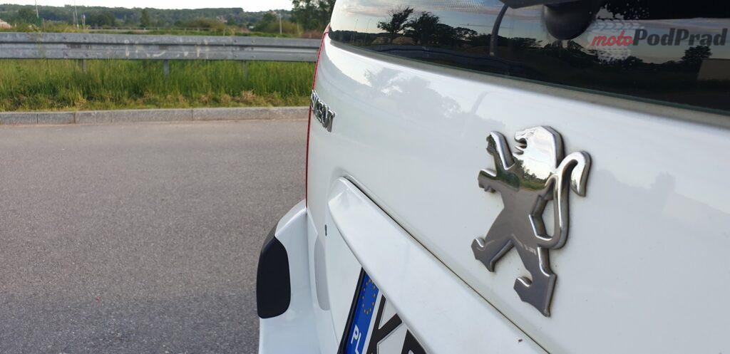 Peugeot 307 kombi 7 1024x497