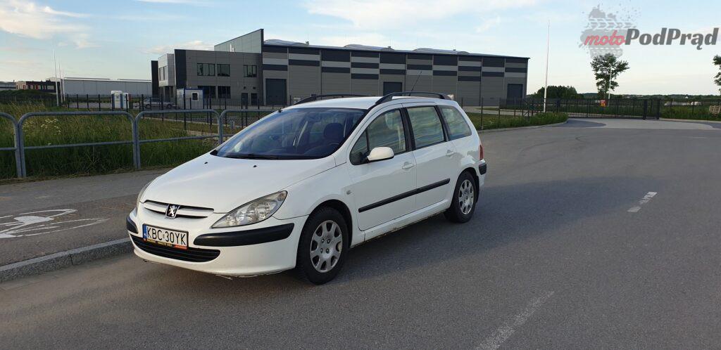 Peugeot 307 kombi 9 1024x498