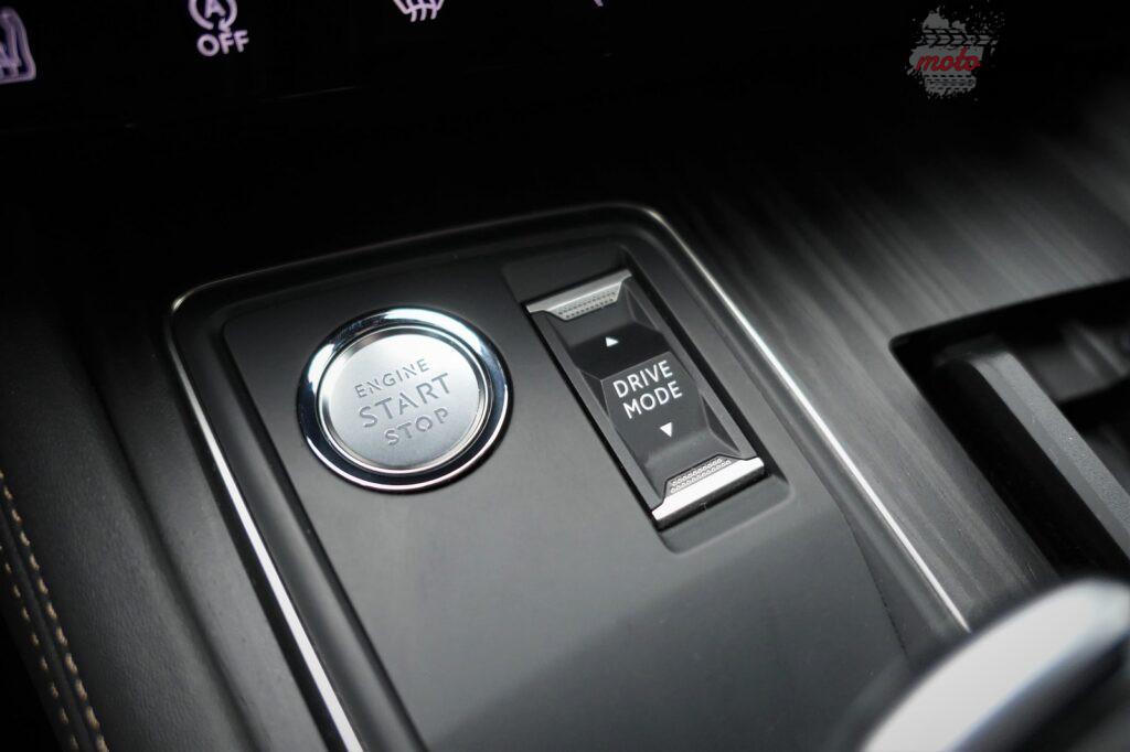 Peugeot 508 Sw gt 12 1024x682