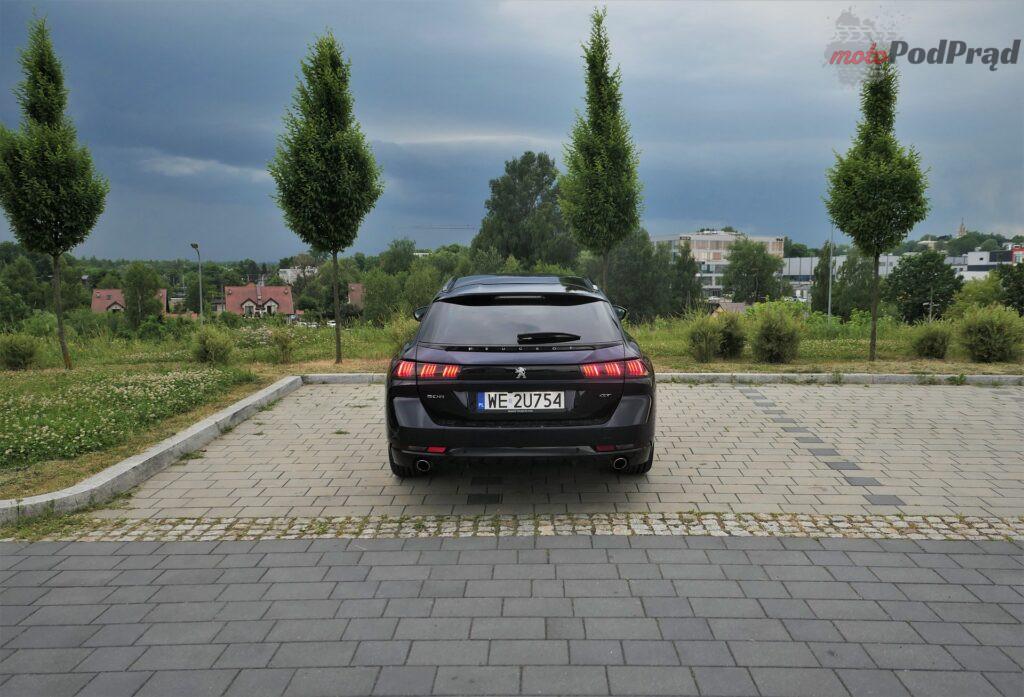 Peugeot 508 Sw gt 15 1024x697