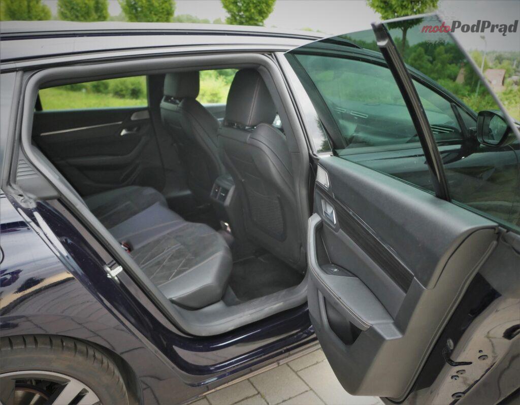 Peugeot 508 Sw gt 16 1024x798