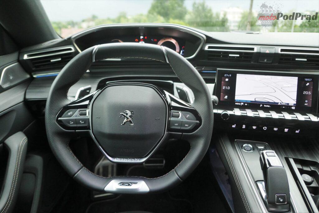 Peugeot 508 Sw gt 18 1024x682