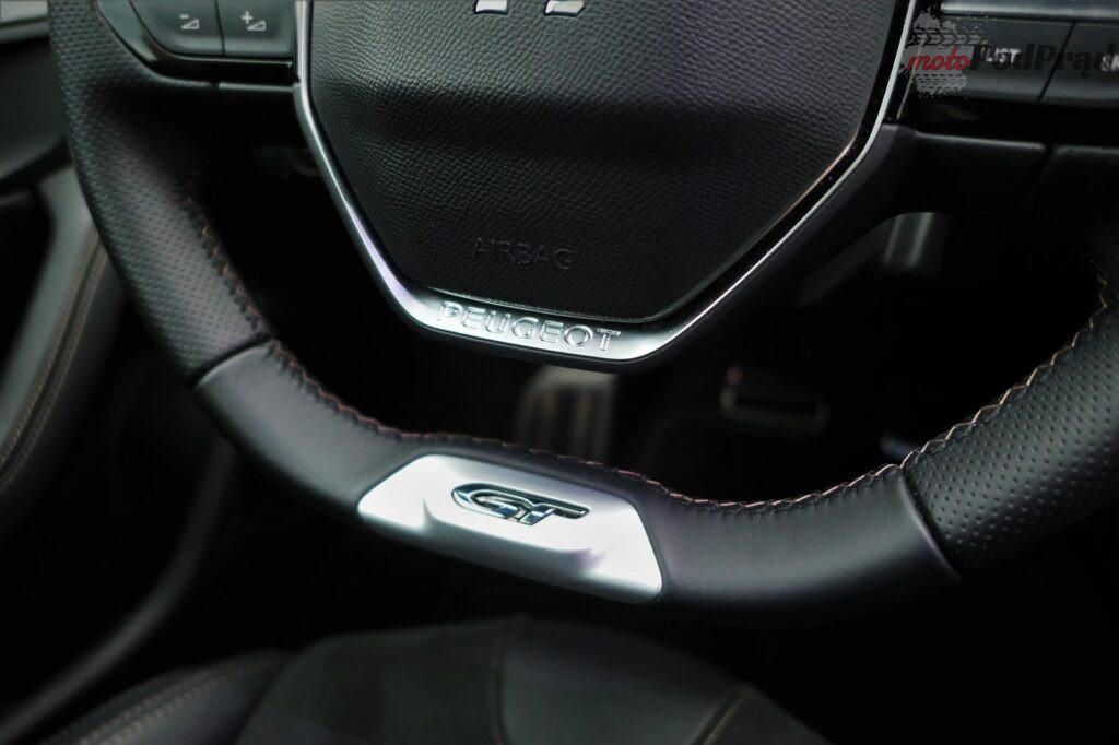 Peugeot 508 Sw gt 19 1024x682