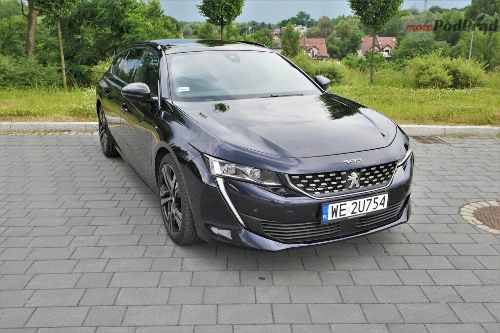 Peugeot 508 Sw gt 2 1024x683