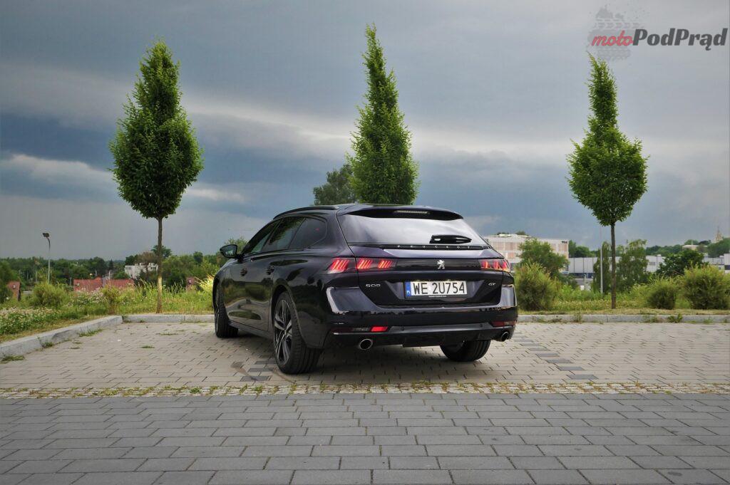 Peugeot 508 Sw gt 21 1024x681