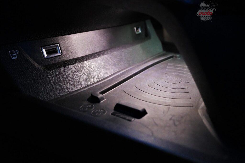 Peugeot 508 Sw gt 22 1024x682