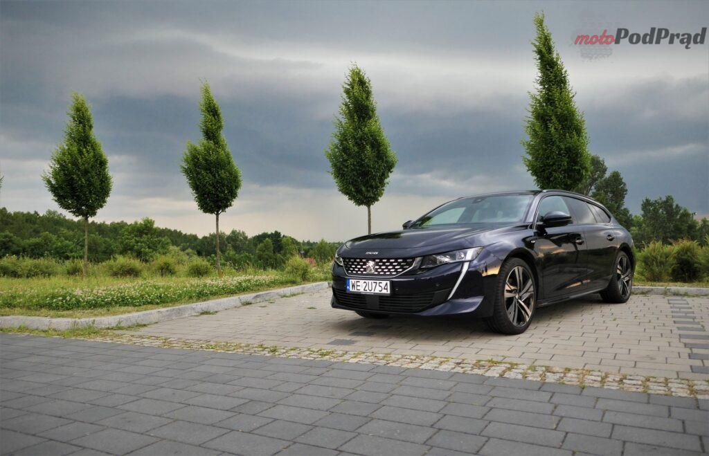Peugeot 508 Sw gt 26 1024x659