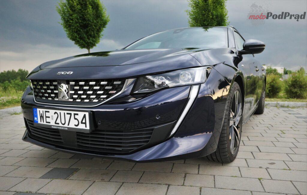 Peugeot 508 Sw gt 27 1024x651