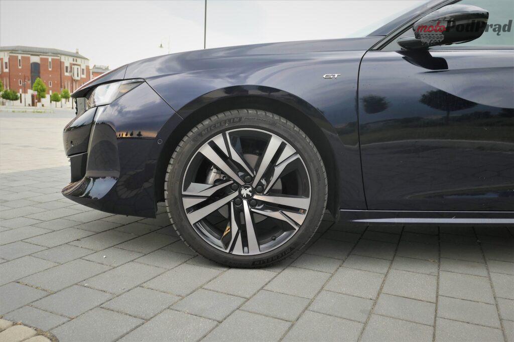 Peugeot 508 Sw gt 5 1024x682