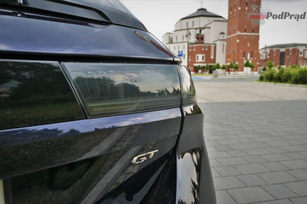 Peugeot 508 Sw gt 7 1024x682