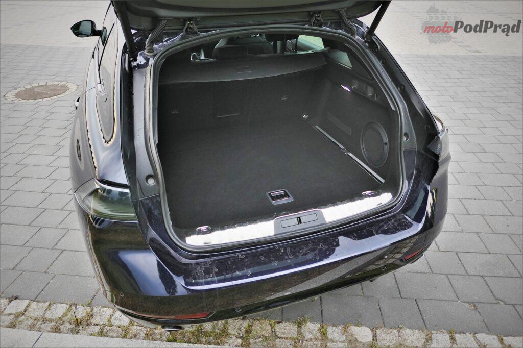 Peugeot 508 Sw gt 8 1024x682