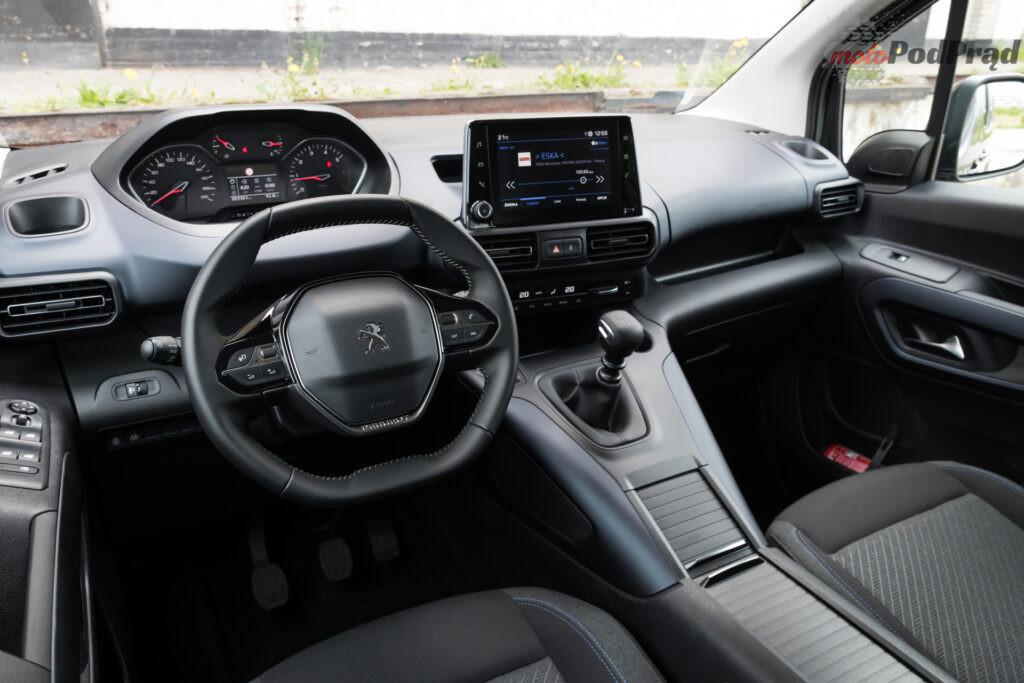 Peugeot Rifter 10 1024x683