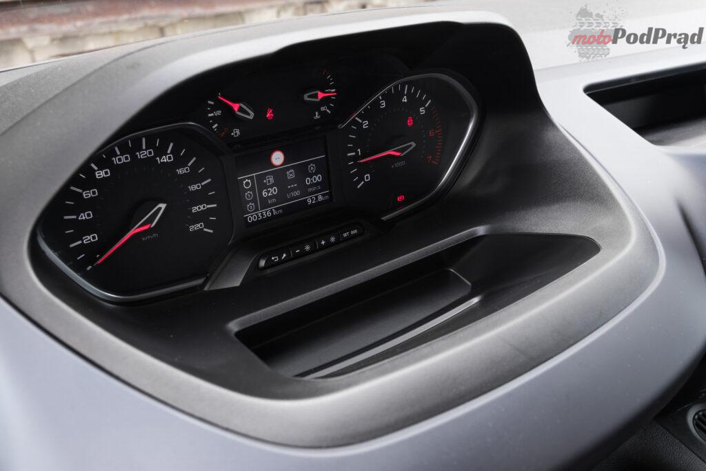 Peugeot Rifter 13 1024x683