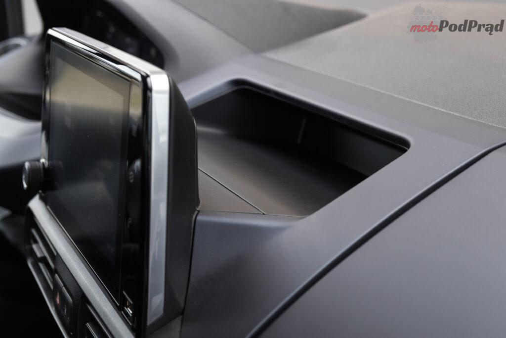 Peugeot Rifter 14 1024x683