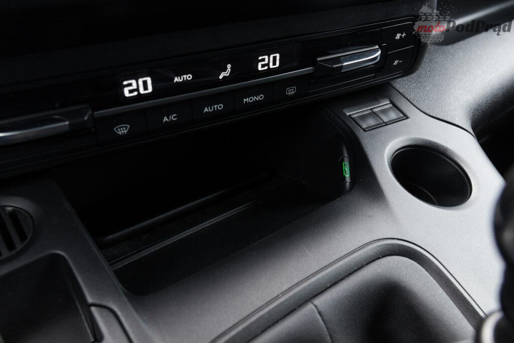 Peugeot Rifter 15 1024x683