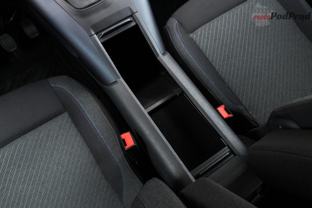 Peugeot Rifter 17 1024x683