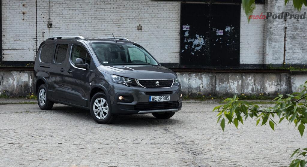 Peugeot Rifter 2 1024x556