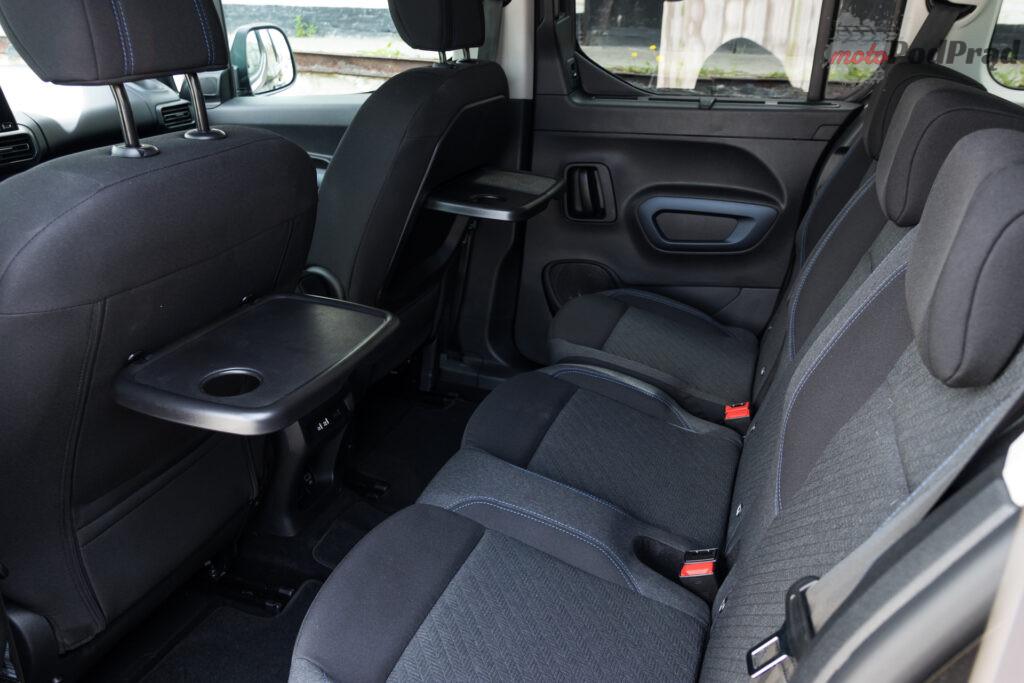 Peugeot Rifter 20 1024x683