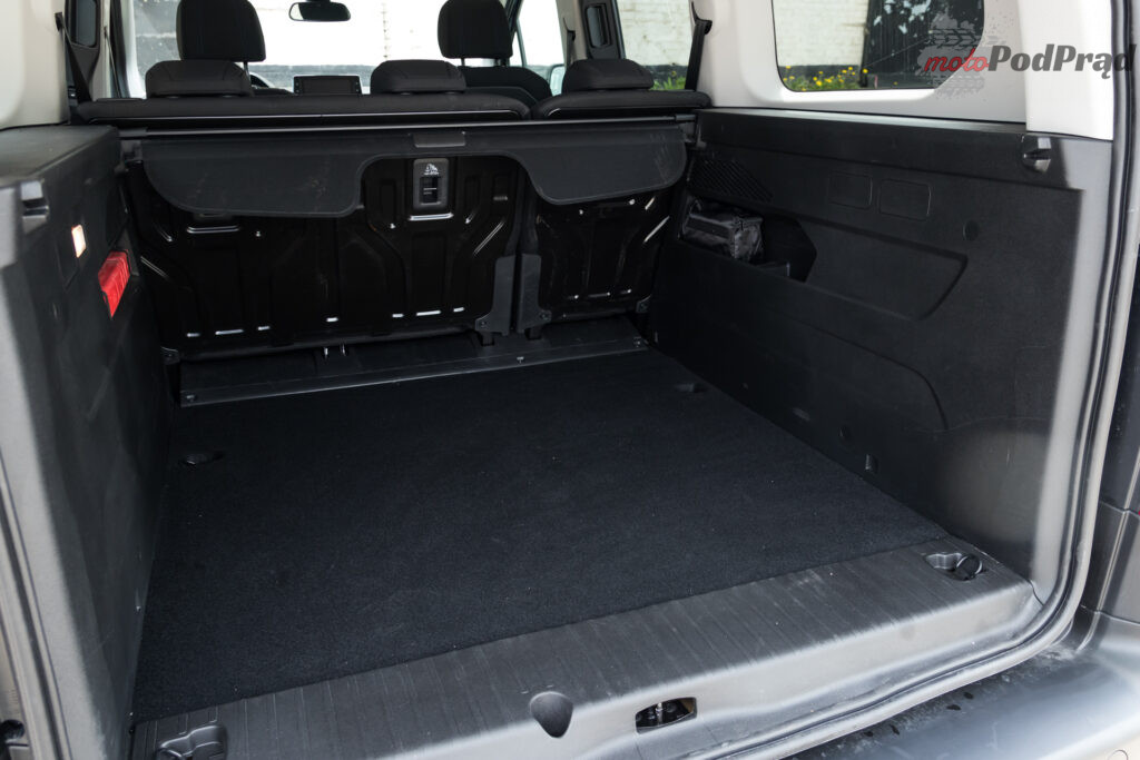 Peugeot Rifter 21 1024x683