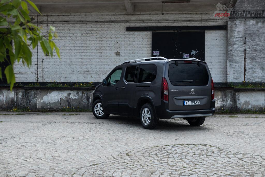 Peugeot Rifter 3 1024x683