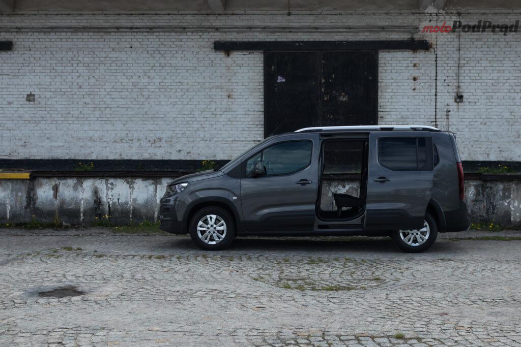 Peugeot Rifter 4 1024x683