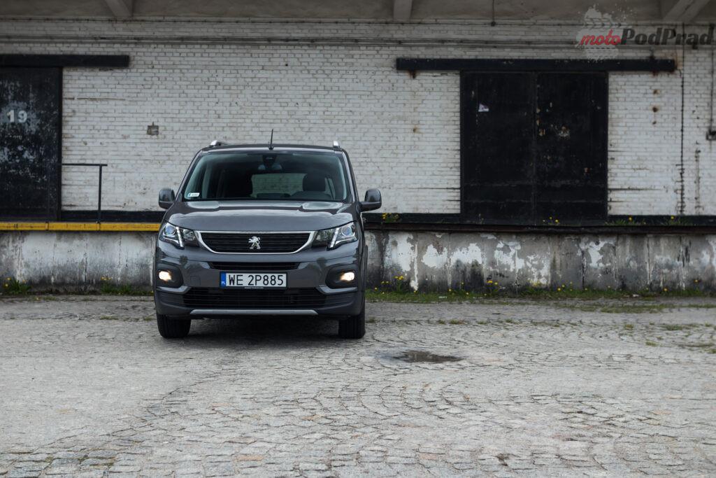 Peugeot Rifter 5 1024x683
