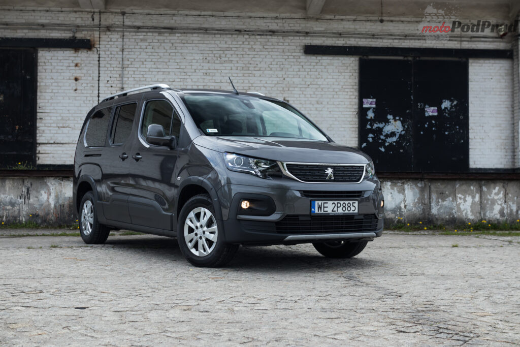 Peugeot Rifter 6 1024x683