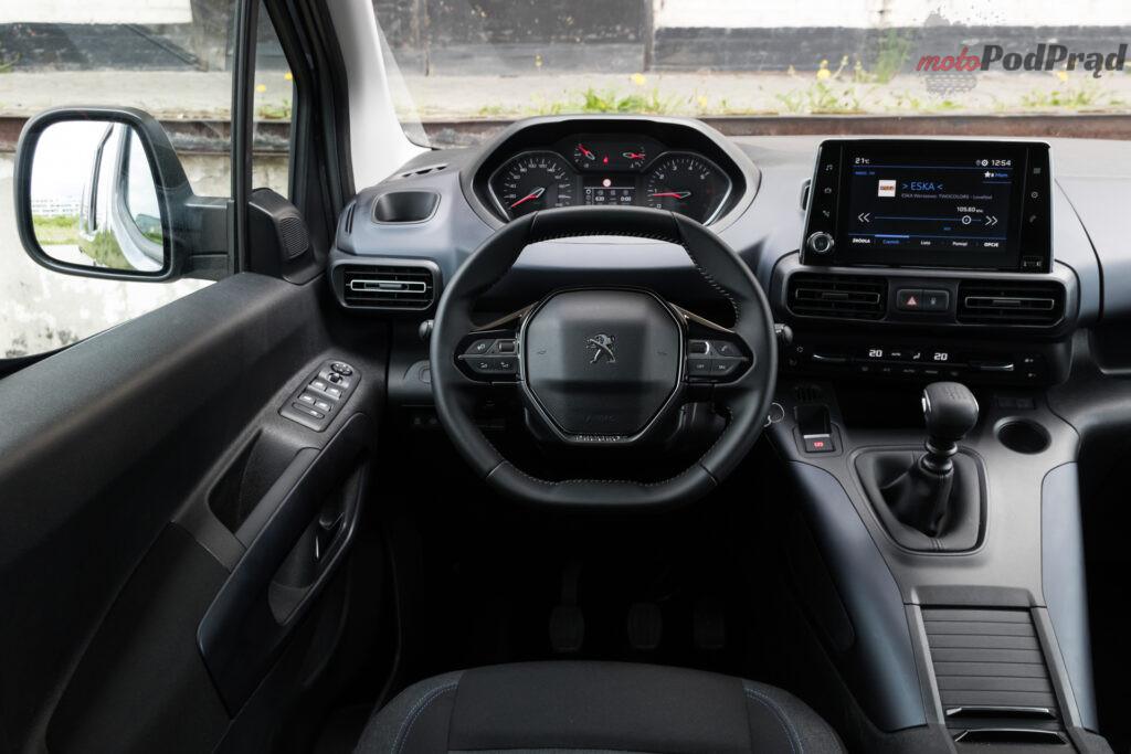 Peugeot Rifter 9 1024x683