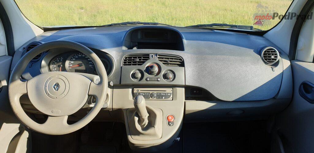 Renault Kangoo II 11 1024x498