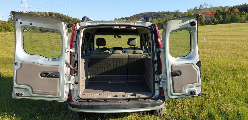 Renault Kangoo II 15 1024x498