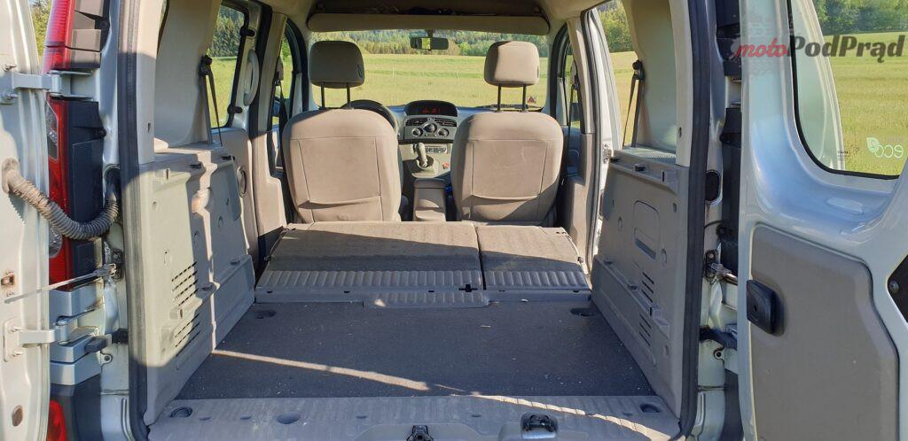Renault Kangoo II 16 1024x498