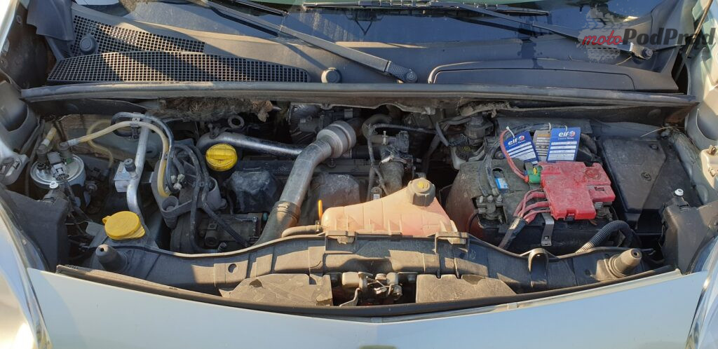 Renault Kangoo II 2 1024x498