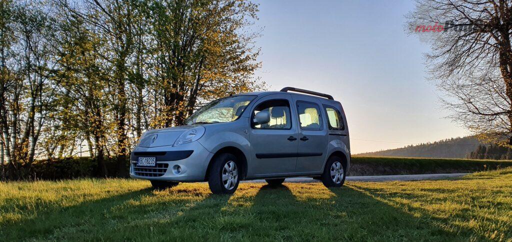 Renault Kangoo II 4 1024x484