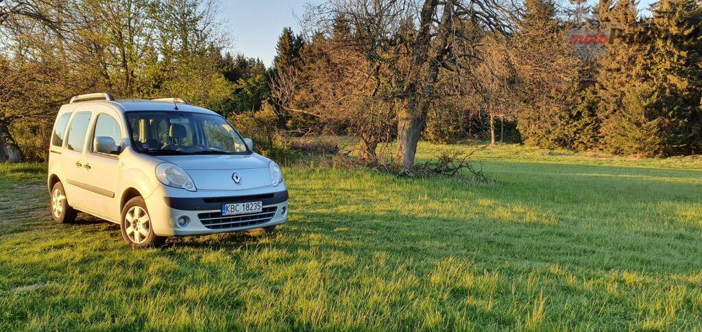 Renault Kangoo II 5 1024x484